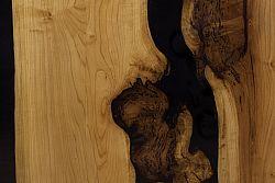 masa-din-lemn-de-cires-si-rasina-epoxidica-neagra-192-x-88-x-80-cm