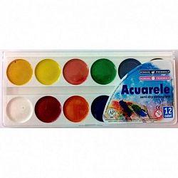 acuarele-semiuscate-12-culori-pigna