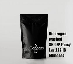 cafea-boabe-cascara-nicaragua-washed-shg-ep-fancy-las-222-18-mimosas-250gr