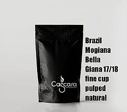 cafea-boabe-cascara-brazil-mogiana-bella-giana-17-18-fine-cup-pulped-natural-250gr