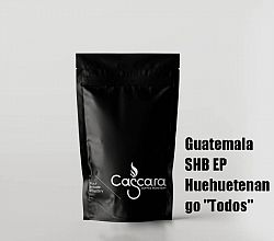 cafea-macinata-cascara-guatemala-shb-ep-huehuetenango-todos-250gr-br