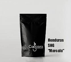 cafea-macinata-cascara-honduras-shg-au-marcala-au-250gr