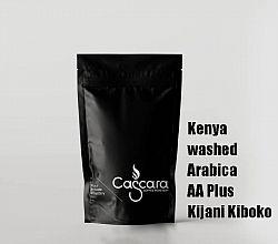 cafea-boabe-cascara-kenya-washed-arabica-aa-plus-kijani-kiboko-250gr