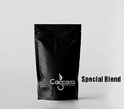 cafea-boabe-cascara-special-blend-250gr