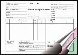 aviz-de-insotire-a-marfii-a5-3ex-50set-carnet