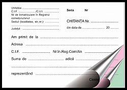 chitantier-a6-3ex-50set-carnet