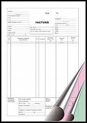 factura-a4-cu-tva-3ex-50set-carnet