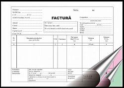 factura-a5-cu-tva-3ex-50set-carnet