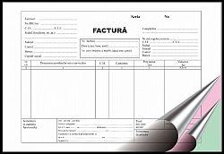 factura-a5-fara-tva-3ex-50set-carnet