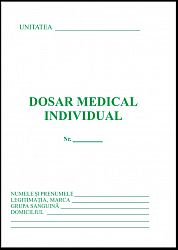 dosar-medical-individual-format-a5-y-carnet-16-pagini