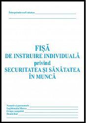 fisa-de-instruire-individuala-privind-securitatea-si-sanatatea-in-munca-a5