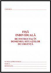 fisa-individuala-de-instructaj-in-domeniul-situatiilor-de-urgenta-a5