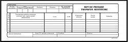 bon-predare-transfer-restituire-1-2-a4-100file-carnet