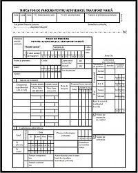 foaie-de-parcurs-marfa-a5-100-file-carnet-tipar-fv-offset-perfor-model-matca-sus