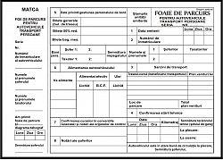 foaie-de-parcurs-persoane-a4-100-file-carnet-tipar-fv-offset-perfor-model-matca-laterala