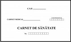 carnet-de-sanatate-format-a6-16-file