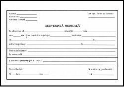 adeverinta-medicala-format-a5-100-file-carnet