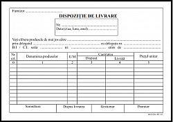 dispozitie-livrare-format-a5-100-file-carnet