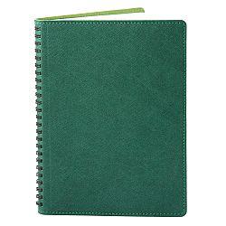 notes-360-verde