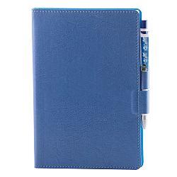 notes-colored-bleu
