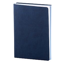 notes-twin-albastru-bleu