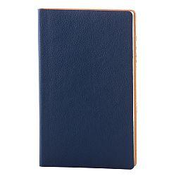notes-flexi-albastru