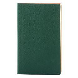 notes-flexi-verde