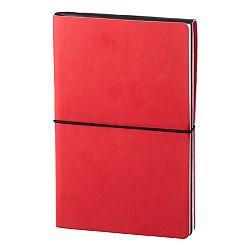 notes-switch-negru-rosu