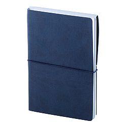 notes-switch-albastru-bleu
