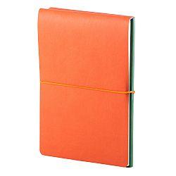 notes-switch-verde-portocaliu