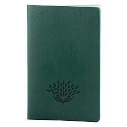 notes-pastel-verde