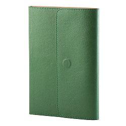 notes-tosca-verde-perlat