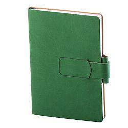 notes-ravelo-verde-ivory-liniat