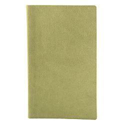 notes-piele-naturala-seqoia-verde