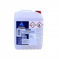 s-epun-detergent-universal-cu-efect-dezinfectant-5l-profesional-mopy