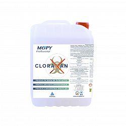 cloraxan-ae-produs-concentrat-multi-uz-5l-mopy