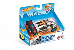ma-oinu-o-e-cu-lumini-oi-sunete-hot-wheels-time-tracker-gri