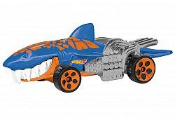 hw-pullback-sharkruiser-blue
