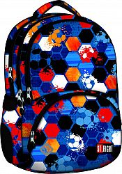rucsac-bp-07-football