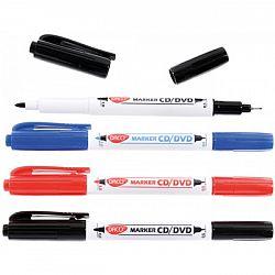 marker-cd-dvd-2-capete-daco-0-5-mm-1-mm-albastru