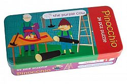 puzzle-pinocchio