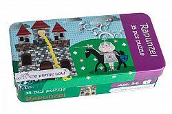 puzzle-rapunzel