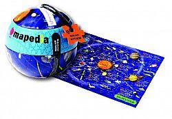 mapedia-sistemul-solar