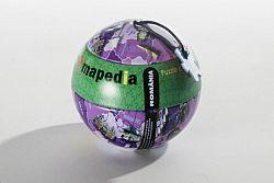 mapedia-romania-descoperi-i-planeta-noastr-e