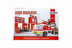 statie-pompieri