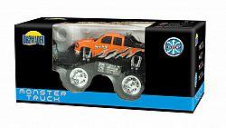 r-c-monster-truck-portocalie