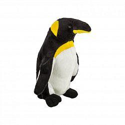 plu-o-pinguin-regal-20-cm
