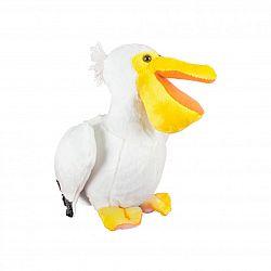 plu-o-pelican-15-cm