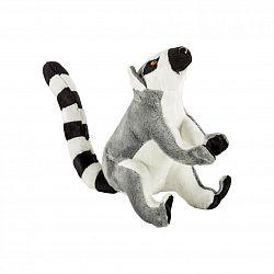 plu-o-lemur-18-cm