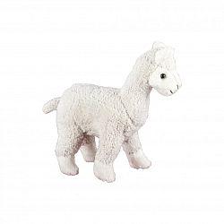 plu-o-alpaca-19-cm